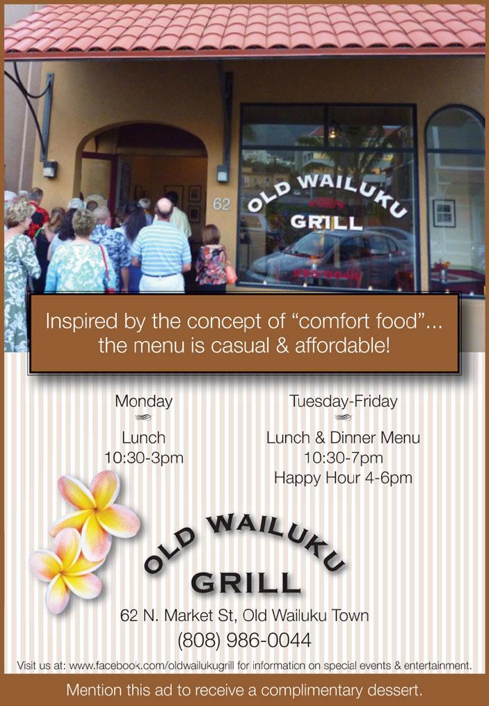 Old-Wailuiku-Grill