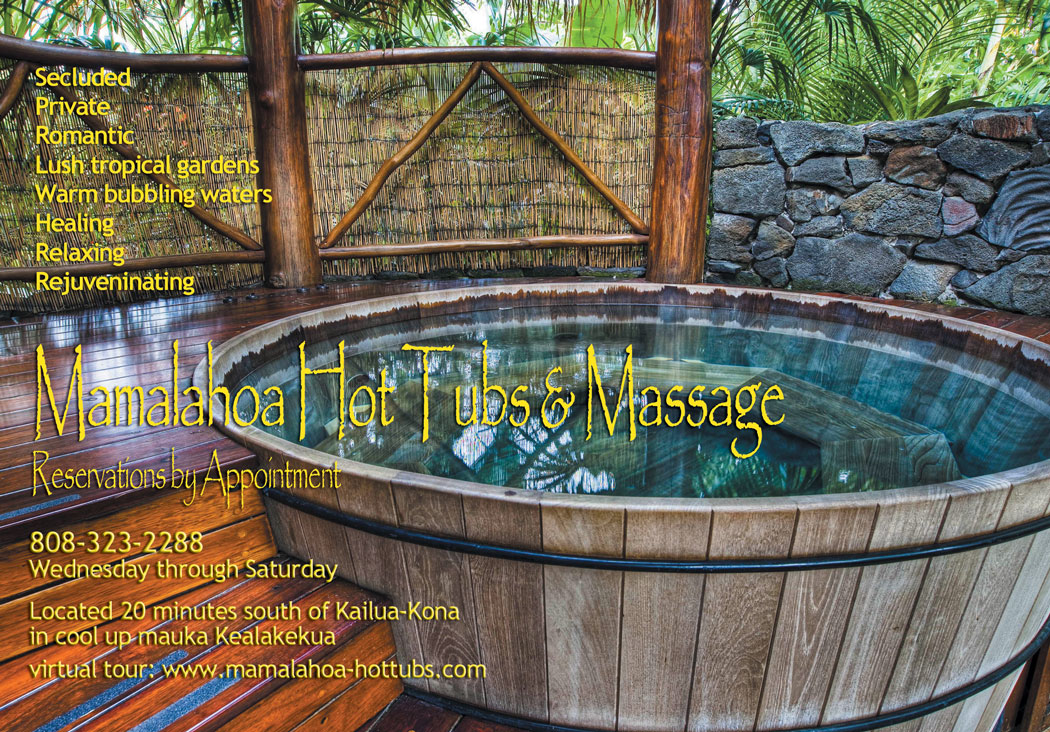 Mamalahoa-Hot-Tubs-&-Massage
