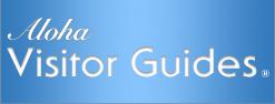 http://www.alohavisitorguides.com